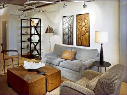 Cheap Arc Floor Lamps by Floor Lamps Floor Overhangingpsfloorpsp Arc Med Impressive