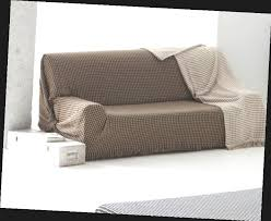 jetée canapé jeté de canapé alinea canapé