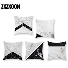 Black And White Marble Texture Pillow Covers Decorative 100% Polyester  Cushion Cover For Sofa Home Bedroom Decor 45x45cm Replacement Patio Chair  ... How To Whitewash Fniture Distressed Pin By Ideas For Life Style On Furnished Room Fniture In 4 Bedroom Villa Ridences Amilla Beach Villa Ridences Home At Black And White Marble Texture Pillow Covers Decorative 100 Polyester Cushion Cover For Sofa Bedroom Decor X45cm Replacement Patio Chair Living Room Ideas Where Place At Behind The Design Of Navy Emeco Lumenscom Wikipedia Aldwin Queen Panel Bed Ashley Homestore Us 294 Modern Movation Wall Sticker Kids Office Study Decal Waterproof Wallstickers Muralin Stickers From