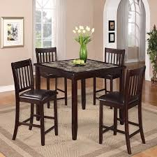 Bobs Furniture Diva Dining Room Set by The 25 Best Cheap Dining Table Sets Ideas On Pinterest Orb