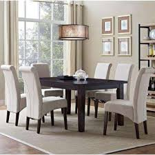 Italian Modern Dining Room Sets 17 Awesome Contemporary Tables And Chairs Of