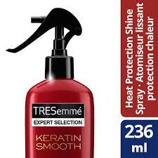 Bed Head Masterpiece Hairspray by Buy Hair Spray Online Walmart Canada