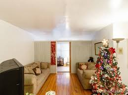 1 Bedroom For Rent new york roommate room for rent in jackson heights queens 1