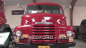 Bill Richardson Truck Museum - 1955 BEDFORD - SLCG - YouTube 1954 Bedford Ta2 Light Truck Recommisioning Youtube Pin By Jeff Copple On Vintage Trucks Pinterest Ugly Ducklings Cars And Vehicles For Movies Ptoshoots Restored 1953 S Type Open Back Truck Photos Vehicles Tractor Cstruction Plant Wiki Fandom Tk Wikipedia File1958 Unstored 124014184jpg Wikimedia Commons Classic 1937 Wtl Stock 38 Images Oy The Trucknet Uk Drivers Roundtable View Topic Old Trucks