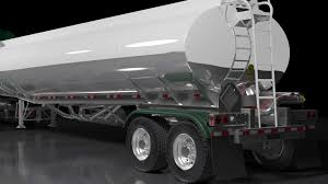 """MINTR4020 Fenders – Designed To Fit A 48"""" Tandem Axle Spread With ... 20 Smooth Poly Half Fender And Mounting Kit Aw Direct Underbody Tool Box Side Door Minimizer Fenders Full Round Product Categories Fleet Engineers Customize J Brandt Enterprises Canadas Source For Quality Semi Truck Big Rigs Robmar Plastics Kits Sale Online Raneys For Semis Best 2018 Taf27 Inc Installing Fender Flares On 3500 Hd Dodge Diesel"""