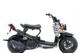 Pword Jdm Scooter Motorcycle Hydraulic Lift Honda Ruckus