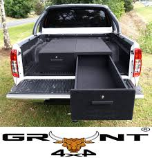 MAZDA BT50 DUAL CAB GRUNT 4X4 REAR DRAWER SYSTEM | EBay Truck Bed Storage Drawers Drawer Fniture Decked System Bonnet Lift Kit For Volkswagen Amarok 4x4 Accsories Tyres Dr4 Decked Store N Pull Slides Hdp Models In Vehicle Storage Systems Ranger T6 Dc By Front Runner 72018 F250 F350 Organizer Deckedds3 Tuffy Product 257 Heavy Duty Security Youtube Tundra Dt2 Short 67 072018 Dt1