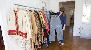 a beginner u0027s guide to starting an online vintage shop racked