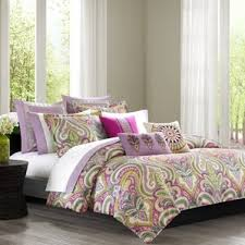 echo design bedding sets you ll love wayfair