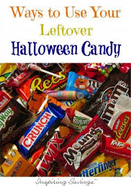 Donate Leftover Halloween Candy To Our Troops by 10 Ways To Use Your Leftover Halloween Candy