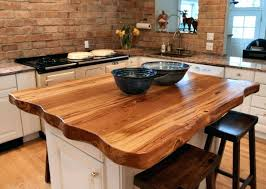 Butcher Block Table Tops Used Top For Sale Diy Wood Home Depot