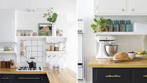 etageres de cuisine meuble etagere cuisine meuble tagre etagre microondes meuble de