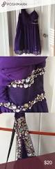 best 25 purple occasion dresses ideas on pinterest destination