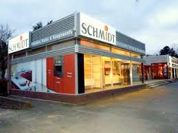 cuisine villeneuve d ascq schmidt villeneuve d ascq magasin de cuisines salles de bains