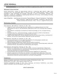 Attorney Resume Samples Law Sample Internship Trial Experienced ... Resume Samples Attorney New Sample Experienced Lawyer Best Of Real Estate Attorney Atclgrain Insurance Defense Velvet Jobs Top Five Trends In Planning Information Good Elegant Stock Keywords To Use Paregal Working Girl Simple Resume Template Legal Assistant Example Livecareer Examples Awesome 13 Amazing Law 650846