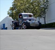 1946 Chevrolet Other Pickups Truck   Motor Car, Chevrolet And Cars 1981 Chevy Truck Parts Wiring Library Woofitco 1954 Chevrolet 3100 12 Ton Pick Up Truck Ebay 1951 Chevrolet Other Pickups 3800 Flatbed Beautiful Old Trucks Ebay Collection Classic Cars Ideas Boiqinfo World Famous Toys Diecast Pickup Rat Rod Studebaker 3r5 On 1979 Dually Frame Pick Up 1958 Apache Fleetside Wheels Boutique Outstanding 1950 Ford For Sale On Best Image Chevrolcoetruck Gallery Enchanting Pictures Vintageupick Company Miami Florida Demolition Sold