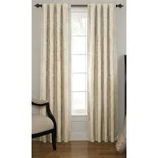 120 Inch Linen Curtain Panels by Curtains That Block Sound Decorate The House With Beautiful Curtains