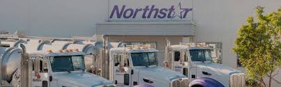 Locations : Northstar Truckfax Fords Digging Deep Into The Shoe Box Northstar Truck Repair Opening Hours Surrey Bc Hats Mens Accsories Clothing Shoes Northstar Transloading Ulteig Sand Gravel Inc 14 Photos 2 Reviews Home Scoopmonkey Carrier Broker And Shipper Ratings Winners Meats Winner Trucking From Our Clinics Archives North Star Alliance Lone Transportation Merges With Daseke All Star Jr Sapphires 2017 Youtube