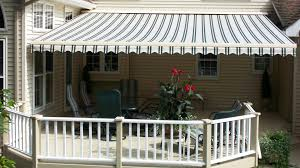 Snowy Peak Fencing Commercial Awnings Canopies Chicago Il Merrville Awning Co Carport Fence Naco Perrin North San Antonio Covers Home Depot Patio Alinum With White Design Ideas And Simple Roof Futons Pvc Vinyl Fencing Free Estimates Rightway Fencing Mesmerizing Wood Panels Vinyl Beguiling Deck Estimate Cost Tags Iron Stainless Steel Etc 347 9162530 School Playground Shade Superior