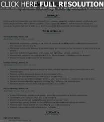 Teller Resume Skills - JWritings.Com Bank Teller Resume Sample Banking Template Bankers Cv Templates Application Letter For New College Essay Samples Written By Teens Teen Of Dupage With No Experience Lead Tellersume Skills Check Head Samples Velvet Jobs Cover Unique Objective Fresh Free America Example And Guide For 2019 Graduate Beautiful