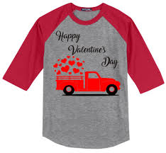 Vintage Antique Red Truck Happy Valentines Day T Shirt Raglan - 3/4 ... Hipster Pigcom Your Funny Tshirt Discovery Platform Linbak Rakuten Global Market Ipdent Hirts Hirts Mack Truck T Shirt Yeah Mudflap Girl Shirtstash Its Go Time Kids Fire Tshirt New Handsome In Pink Captain Patrick Brown 3 Commemorative 911 Paddy Driver Style Shirt Hirtsshop Life Shirts Gmc T Trucker Truck Men Official Merchandise Archives Western Star Mens Patriotic American Lifestyle Apparel Made The Usa Live Terrific Trucks Group Toddler Just Tow It Tow Tshirts Teeherivar Scheid Diesel Motsports Pull Team Shirts Apparel