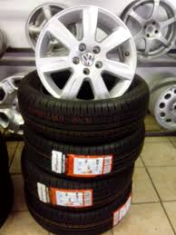 V/W Polo 15 Inch Rims With 185/60/15 Brand New Tyres   Junk Mail 15 Inch Tractor Tires 11l15 Tyres For Sale Tire Factory In China Inch Truck Tires Motor Vehicle Compare Prices At Nextag Alinum Trailer Wheel Rim Shiny Chrome 5 Lug Tractor Coker Wheel Vintiques Wheels Old School New Lowrider Method Race 401 Beadlock 32 Tensor Ds Utv Amazoncom Ecustomrim Trailer Rim In 15x6 6 Lug Bolt Firestone 58 Whitewall 77515 Black Diy Spare Cover Made By Heavy Duty Raceline Ryno Set Side Stuff Project Flatfender Tiresize Comparison 28 Vs 30 Tires Dirt Magazine