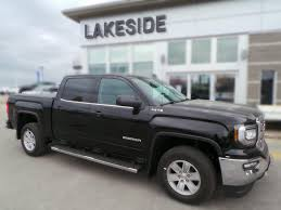 Kincardine - All 2018 GMC Sierra 1500 Vehicles For Sale New 2018 Gmc Sierra 1500 Extended Cab Pickup For Sale In Kcardine All Vehicles For Gmc 3500hd Trucks Used 2015 3500hd Denali 4x4 Truck In Statesboro Coeur Dalene Z71 Ms Cheerful Lifted 2014 2500hd Sle Concord Nh Old Chevy Crew Awesome 1990 98 Roads Texas Brilliant 2009 Hammton