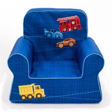Minnie Mouse Flip Open Sofa Canada by Kids Sofa Chair 98 With Kids Sofa Chair Jinanhongyu Com