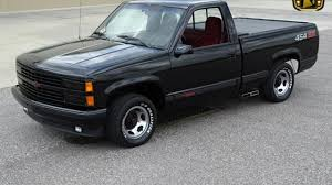 Chevy Ss Truck For Sale. 1993 Chevrolet 1500 454 Ss Pickup Truck ... Past Truck Of The Year Winners Motor Trend 1998 Chevrolet Ck 1500 Series Information And Photos Zombiedrive Wikipedia Chevrolet C1500 Pick Up 1991 Chevrolet Pickup 454ss 23500 Pclick 1993 454 Ss For Sale 2078235 Hemmings News New Used Cars Trucks Suvs At American Rated 49 On Muscle Fast Hagerty Articles 1990 T211 Indy 2018 Amazoncom Decals Stripes Silverado Near Riverhead York Classics Sale On Autotrader