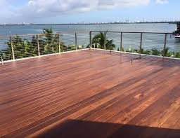 Ipe Deck Tiles This Old House by Decking Ipe Deck Tiles Ipe Decks Ipe Decking