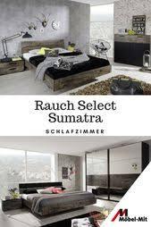 schlafzimmerprogramm sumatra rauch select