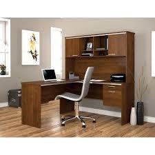 desk executive l shaped desk with hutch executive l shaped desk