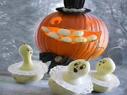 Cool Pumpkin Carving Ideas by 100 Pumpkin Carving Ideas Scary Free Pumpkin Carving