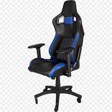 Gaming Chair Black Png Download - 1000*1000 - Free Transparent ... Gaming Chairs Dxracer Cushion Chair Like Dx Png King Alb Transparent Gaming Chair Walmart Reviews Cheap Dxracer Series Ohks06nb Big And Tall Racing Fnatic Version Pc Black Origin Blue Blink Kuwait Dxracer Racing Shield Series R1nr Red Gaming Chair Shield Chairs Top Quality For U Dxracereu Iron With Footrest Ohia133n Highback Esports Df73nw Performance Chairsdrifting