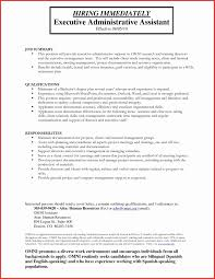 Executive Assistant Salary Archives | Free Resume Sample ... Administrative Assistant Resume 2019 Guide Examples 1213 Administrative Assistant Resume Sample Full 12 Samples University Sample New 10 Top Executive Rumes Cover Letter Medical Skills Unique Fice Objective Tipss Executive Complete 20 Of Objectives Vosvenet The Ultimate To