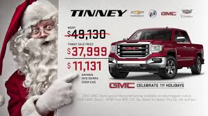 GMC Holiday Sales Event Current Offers Lease And Specials On 2016 ... Peach Chevrolet Buick Gmc In Brewton Serving Pensacola Fl 2018 Sierra Buyers Guide Kelley Blue Book 1500 Sle Upgrade To A New For Only 28988 Youtube 3500hd Denali Crew Cab Pickup Clarksville West Point Serves Houston Tx Hertrich Chevy Of Easton Maryland Area Dealer 2017 Pricing For Sale Edmunds Hd Powerful Diesel Heavy Duty Trucks Gold Star Salinas Ca Watsonville Monterey Boston Ma Truck Deals Colonial St Louis Herculaneum Sapaugh Gm Power