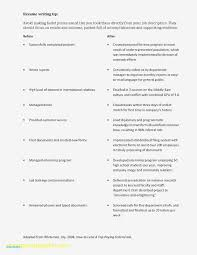 Cosmetology Resume Valid Mba Resume New Resume Template C Beautiful ... Sample Cosmetology Resume New Examples For Pin By Free Printable Calendar On Tempalates Templates For Rumes Cosmetologist 7k Esthetician Template Best Lovely Beginners Archives Simonvillanicom Skills Professional Samples Entry Level Cosmetology Cover Letter Research Paper June Singapore Download Unique 41 Hairstyles Delightful Ten Advantages Of Information