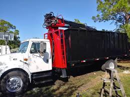 100 Wrecked Semi Trucks For Sale Grapple On CommercialTruckTradercom