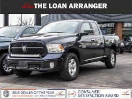 Used 2014 Dodge Ram 1500 For Sale In Barrie, Ontario | Carpages.ca October Is An Excellent Time To Lease A Ram 1500 Miami Lakes 13 Million Dodge Trucks Recalled Over Potentially Fatal Miniwheat Ryan Millikens 2wd 2014 Drag Truck 2500 Hd Power Wagon First Look Trend Dodge Ram Sport In 2013 Washington Dc Auto Show Pickup Wikipedia Ecodiesel Is Garnering Some High Praise Best Zone Offroad 2 Adventure Series Uca Lift System D49 Reviews And Rating Motor Filedodge Hemi Laramie Crew Cab 150432130jpg Cadian Car Rental