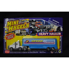 HEAVY HAULER MINI WHEELS SEMI TRUCK (1 PIECE) Mini Semi Freightliner One Of A Kind Custom Diesel Truck Tallon Socket Mount Systems Accessory Store Semi Trucks Video 3 Youtube For Sale One Hospitalized After Slc Crash Between Semitruck And Cooper Euro Ii Goose Neck Detachable Mover Low Bed Black Simple Lego Mini Itructions Wplc14 116 Scale 24ghz 2ch 4wd Rc Semitruck Rtr Kids Climb Bangshiftcom Mifreightliner Pin By Olivier Coyot On S Pinterest Minis Transport At Steve Plunketts Car Show When It Comes To Towintuesday Minis They Dont Come Any Cooler