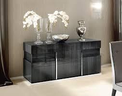 All Brands Brands Furniture World