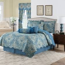 waverly quilts coverlets bedding bed bath kohl s