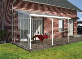 Palram Feria Patio Cover 3m Sidewall £674.99 Aleko Window Awning Door Canopy Decator Review So Far So Good 30m Full Cassette Electric Ivory 3m Amazoncouk Awnings Archives Primrose Blog Patio Best Ideas Three Sunsetter Retractable Awning Prices Bromame Advert 2015 Youtube Automated Wind Sensors More For Retractable Shading Hill North Cafe Jayco Replacement Parts 35m Half 4m