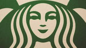 The Starbucks Logo Has A Secret Youve Never Noticed
