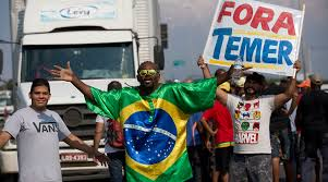 Head Of Brazil's State Oil Company Resigns In Wake Of Trucker Strike ... Resume Templates For Truck Drivers Luxury Walk Me Strike A Pose Heshmat Alavi On Twitter Truck Driver From Iran Strike Brazil Cars Desperate Petrol As Drivers Takes A 2017 Youtube Best Professional Inspiration Report Truckers Take To Dc Streets One Tased And Arrested Seattle Sand Gravel Encouraged St Petersburg Russia 10th Apr Protests Launch Nationwide Industry Faces Acute Shortage Of Watch Member Parliament Scene At Protest N3