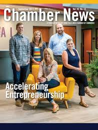 September 2017 Chamber News By Sioux Falls Area Chamber Of ... Charred Oak Barndoor Console Hom Fniture Kensport Sioux Falls South Dakota Giant Felt Niner Bargain Meat Store Opens On Kiwanis Avenue The Local Best 32014 By Locals Love Us Issuu Roti Husband Makes Harvest Table Out Of Barn Boards Frkman Motor Company New Dealership In Sd 57108 September 2017 Chamber News Area Vern Eide Honda Home Montgomerys Flooring And Window Fashions Department Store Clothing Shoes Accsories How Kmart Became Not Okmart Prairie Perspective