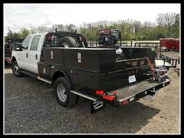 Truck Beds Bumpers & Grille Guards - Car-Tex Trailers Deluxe Realtree Camo Seat Back Gun Case By Classic Accsories 12 Best Car Sunshades In 2018 And Windshield Covers Polaris Ranger Custom Hunting 2017 Farm Decals For Trucks Truck Tent For Bed Great Archives Highway Products Latest News Offroad Limitless Rocky Rollbar American Flag Punisher Trailer Hitch Cover Plug 25 Bed Organizer Ideas On Pinterest 2005 Dodge Ram Interior Mods Wwwinepediaorg Viking Solutions Gives Big Game Hunters A Lift Duck