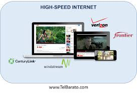 Service Provider: Internet VoIP Phone & Systems, Satellite TV ... Windstream Officesuite Unified Communications System Mpls Whosale T1 Internet Small Business Colocation Featuring Carrier Grade Noc Windstreams Unique Sdwan Position Smb Network Communication Solutions Uc Reseller Converge Digest Phone Wifi Systems Telecommunications For Smbs Why Choose Review 2018 Top Services