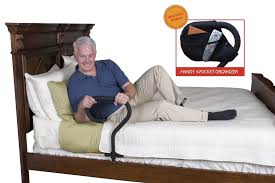 Stander Bed Rail by Standers Bed Cane Assist Bed Safety