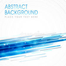 Download Abstract Technology Background Design For Poster Stock Vector